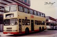 GP7528 87D