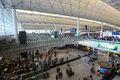 HKIA Passenger Terminal 1 201708 -2
