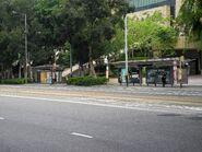 Hong Kong Central Library, Causeway Road----(2014 09)
