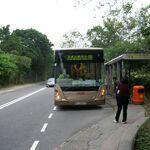 KMB NV3927 99 Che Ha.JPG