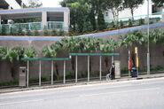 Kai Tin Estate-2