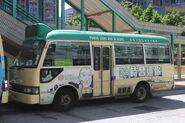 LT3380 88F