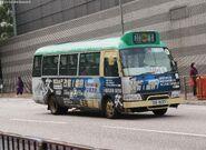 MinibusDA9137,NT46M