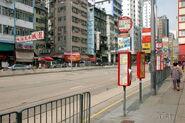 Mongkok-MongkokMarket-6978