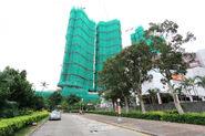 Nam Cheong Estate Sham Shui Po(1007)