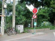 Ping Yuen Road3 20160715
