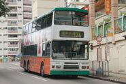 TaiHang-TsuenWingLau-26-5658