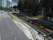 TsingWanStop1