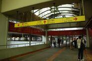 TsuenWan-TsuenWanTransportComplex-4404