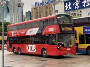 V6P3 KMB P960 20-07-2021(1)
