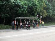 Wantaukong Lane 1503