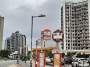 Yiu Sha Road 20210425
