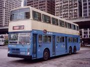 CMB ML2 641
