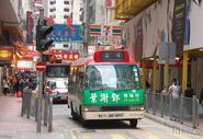 CausewayBay-JardinesBazaar-3578