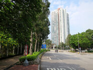 Cheung Lung Wai Estate 20190917