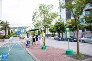 Fo Chun Road 20170715