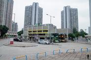 Kin Sang Bus Terminus 20160311
