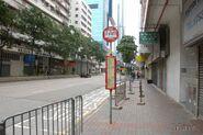 KowloonBay-LamWahStreet-North-2195