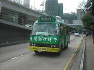 KowloonMinibus80M GascoigneRd