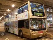 MG9003 60M MTR 2
