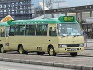 MR908 82M KLCF