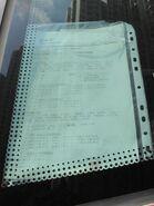 NR719 SoS eff 20120728