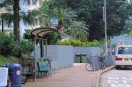 Ngan Wan Estate(0514)