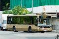 PG9531-Training Bus