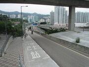 Sha Tin Heights Road N1