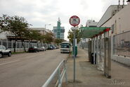 TKO-ChunChoiStreet-0650