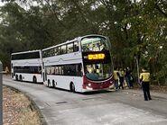 Tai Tong Shan Road terminus 12-12-2020(5)