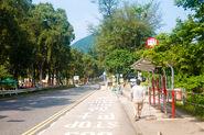 Tseng Lan Shue 20160515