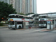 Tsing Yi Ferry 1