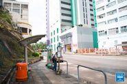 Wing Kei Road Kwai Fuk Road 20190618 3