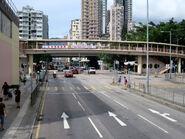 Yen Chow St near Cheong San Lane 20170622
