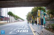 Ying Hei Road 20191221