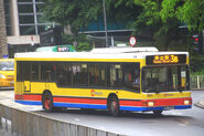 1559 CTB3B