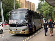 BUS HY 38 Hing Yip Tour Transport NR715 28-07-2021(1)