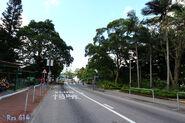 Braemar Hill Road 201506