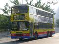 CTB921R-2