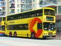 CTB 179 EW5449 NIS-20120703