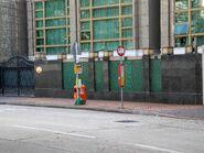 Durham Road---(2014 05)