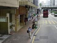 HMT Street2 201406
