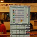 KwaiChung-KwaiFongRailwayStation-1125.jpg