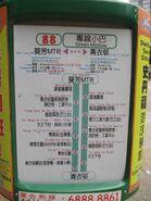 NTGMB 88 info 2008