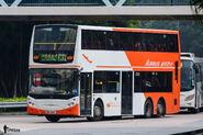 NV1169-E31