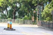 Pak Fuk Road 20120908