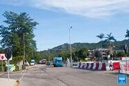 Tai Tong Bus Terminus 20160621 3