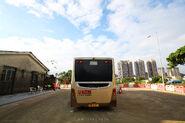 Temporary Ta Kwu Ling-5(0104)