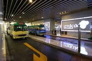 The Latitude Public Transport Interchange 201706 -3